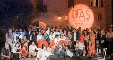 DEALER EVENT 2019 - Lleida, Hiszpania
