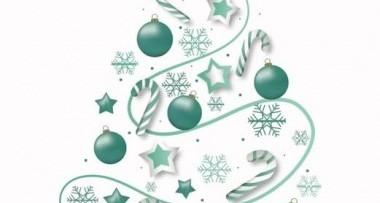 Życzenia Świąteczne od KTI implants