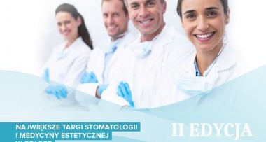 Warsaw Dental Medica Show 5-07.09.2019