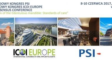 Kongres ICOI Europe